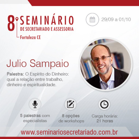 julio-sampaio